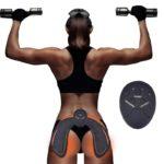 appareil pour muscler les fessiers decathlon > Le processus