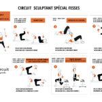 muscle fessier exercice > Quel choix